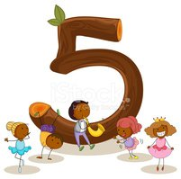 Number,Preschool,Counting,L...