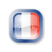 French Flag,France,Patrioti...