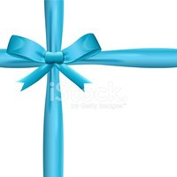 Tied Knot,Gift,Shopping,Sea...