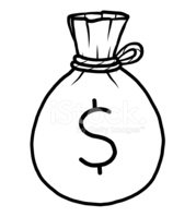 Currency Symbol,Container,C...