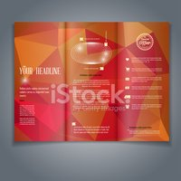 Abstract,Backgrounds,Flyer,...