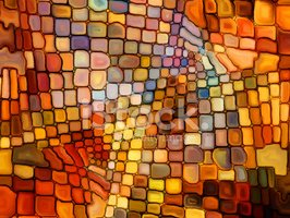 Stained Glass,Backgrounds,A...