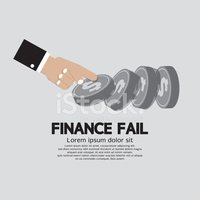 Loss,Finance,Sign,Business,...