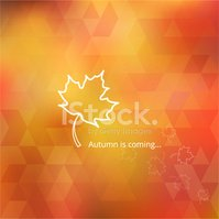 Abstract,Autumn,Backgrounds...