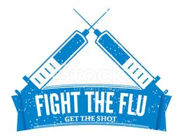 flu shot stamp icon stock vectors clipart me rh clipart me flu shot clipart flu shot clip art images free
