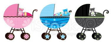 Baby Carriage,Baby Stroller...