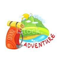 Adventure,Hiking,Outdoors,N...