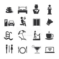 Service,Icon Set,Internet,H...