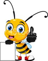 Happiness,Cheerful,Insect,S...