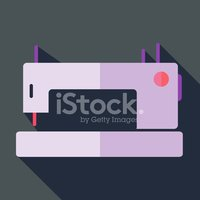 Clothing,Interface Icons,Sy...