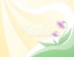 Tulip,Backgrounds,vector il...