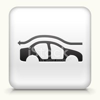 Car,Safety,Computer Icon,ve...