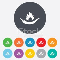 Label,Token,Symbol,Sign,Fir...
