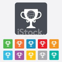 Beach,Arranging,Award,Cup,E...