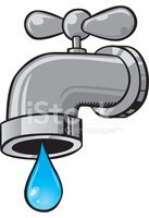 Faucet,Water,Drinking Water...