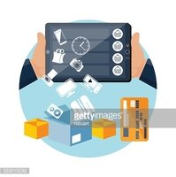 Package,Concepts & Topics,C...