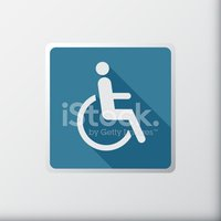 Symbol,Wheel,Sign,Accessibi...