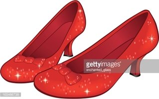 Shoe,Red,Pair,Beauty,Adult,...