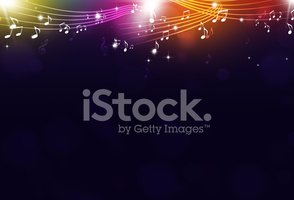 Classical Music,Backdrop,Bl...