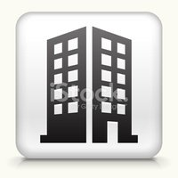 Computer Icon,Residential S...