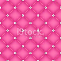 Textured,Quilted,Background...