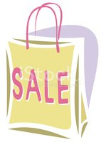 Sale,Shopping,Store,Bag,Ret...