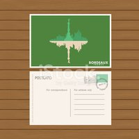 Travel,template,Letter,Busi...