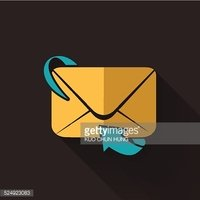 Letter,Image,Symbol,Sign,Co...