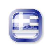 Greek Flag,Greece,Patriotis...
