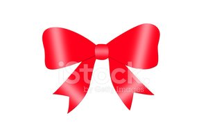 Ribbon,Christmas,Red,Holida...