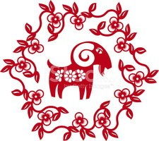 Sheep,Greeting Card,Vector,...
