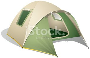 Tent,Camping,Hiking,Backpac...