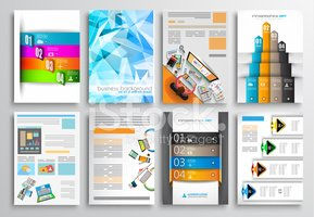 templates,Infographic,Conce...