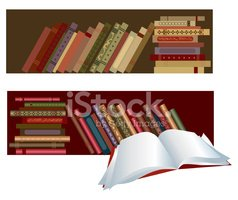 Book,Library,Open,Rack,Read...