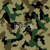 Army,Clothing,Backgrounds,I...