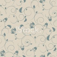 Pattern,Ornate,Invitation,I...