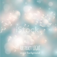 Aura,Softness,Vector,Photog...