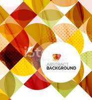 Circle,Backgrounds,Abstract...