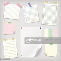 Notepad,Business,Book,Label...