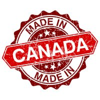 how to get made in canada stamp