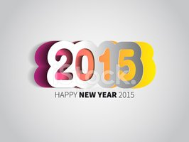 2015,Concepts,Cards,Wishing...