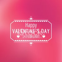 Happiness,Valentine's Day -...
