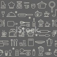 Symbol,Icon Set,Restaurant,...