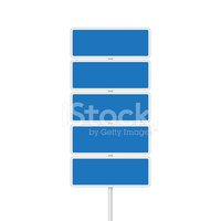 Pole,Directional Sign,Sign,...