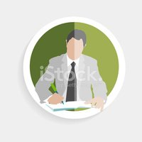 Student,Infographic,Circle,...