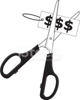Scissors,Price,Cutting,Pric...
