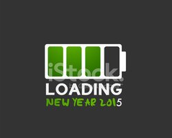 2015,Battery,Mobile Phone,C...