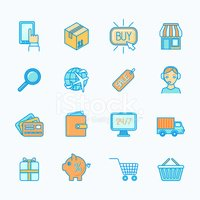 Box - Container,Searching,S...