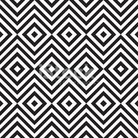 Geometric Shape,Pattern,Rep...