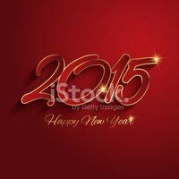 New Year's Eve,2015,Eps10,C...